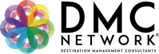 logo-dmc-network