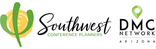 Southwest Conference Planners